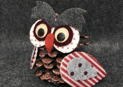 owl_stoffini
