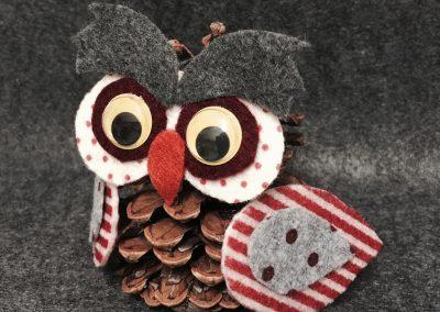 owl_stoffini4
